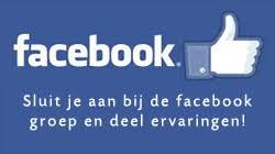facebook groepen Mediums